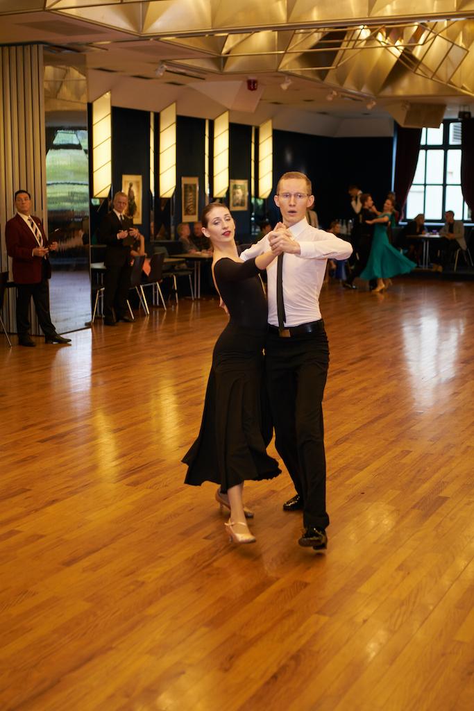 Tanzschule für singles augsburg
