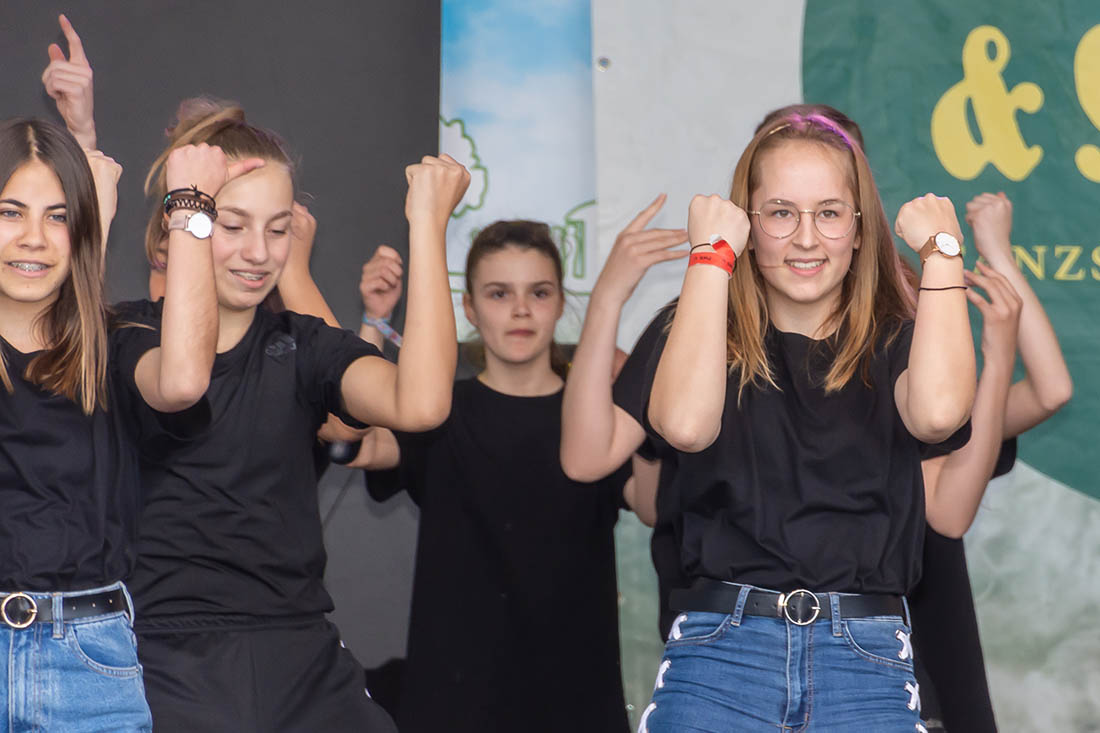 Tanzschule augsburg singles